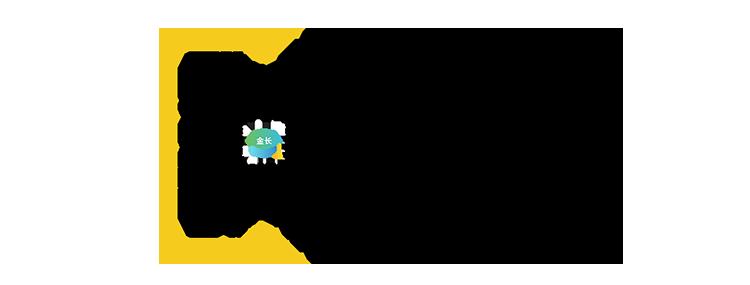 尾2.png