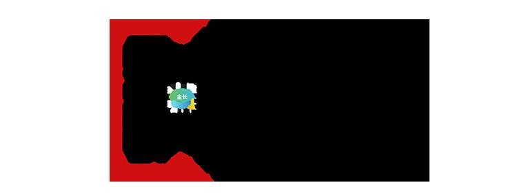 尾2R.png