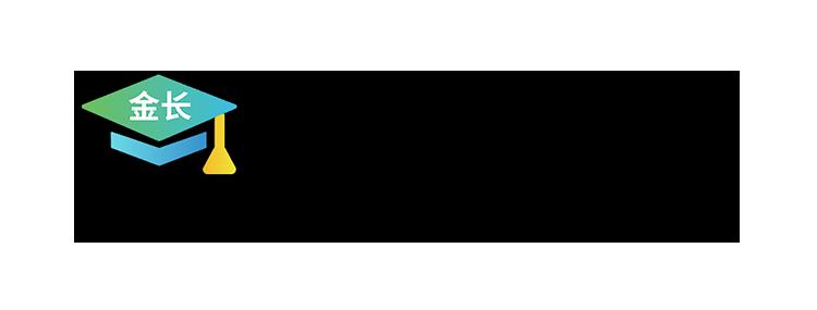 尾1.png