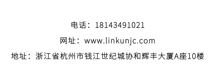 尾3.png